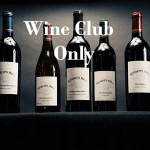 -Wine Club Store-